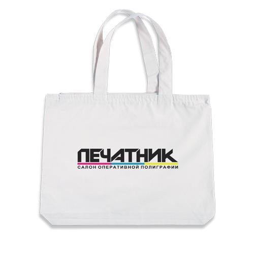 64db6b121f67 Обычная сумка может легко превратиться в стильный аксессуар, если она  украшена оригинальным изображением. Типография «Печатник» выполняет печать  на сумках в ...